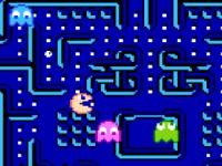 Pacman Xtreme